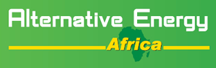 Alternative Energy Africa