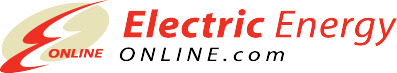 Electric Energy Online