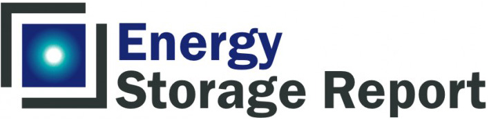 Energy Storage Report