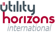 Utility Horizons International